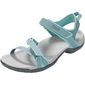 Teva Verra Naiset sandaalit , sininen